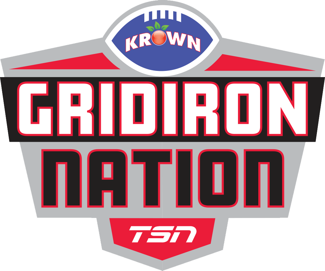 gridiron nation