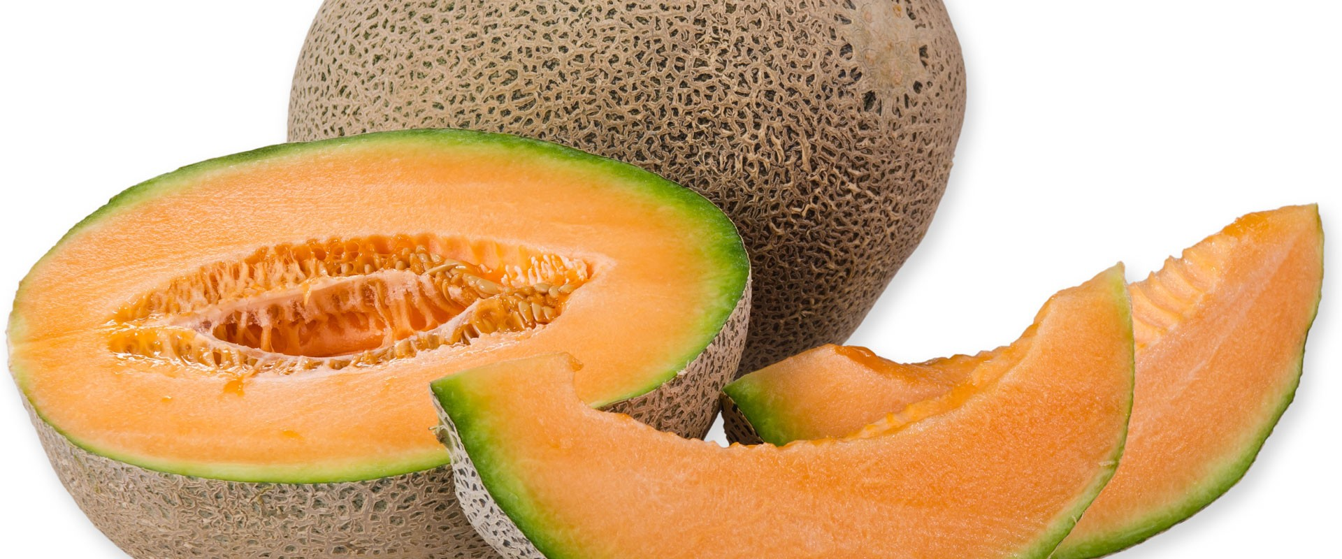 Cantaloupes-Product