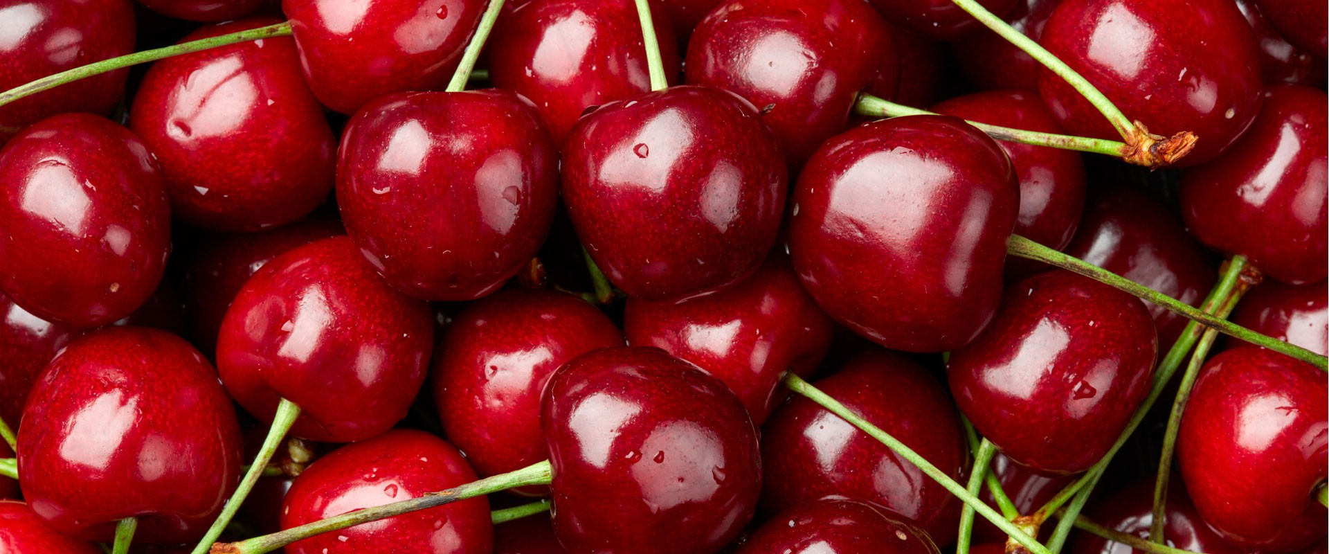 Cherries-Product