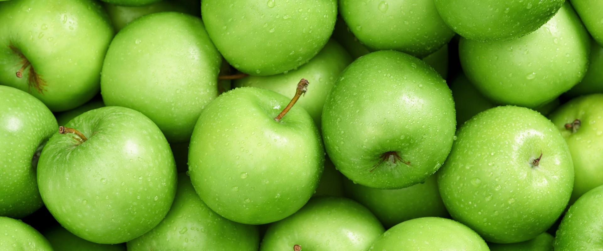 Granny-Smith-Product