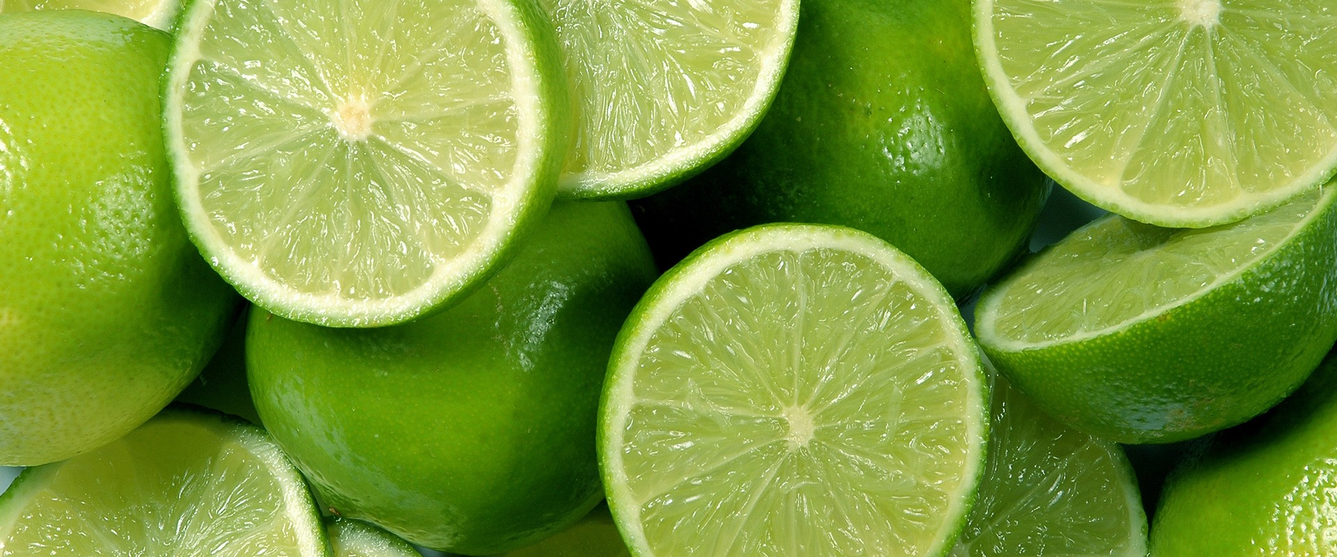 Limes-Product