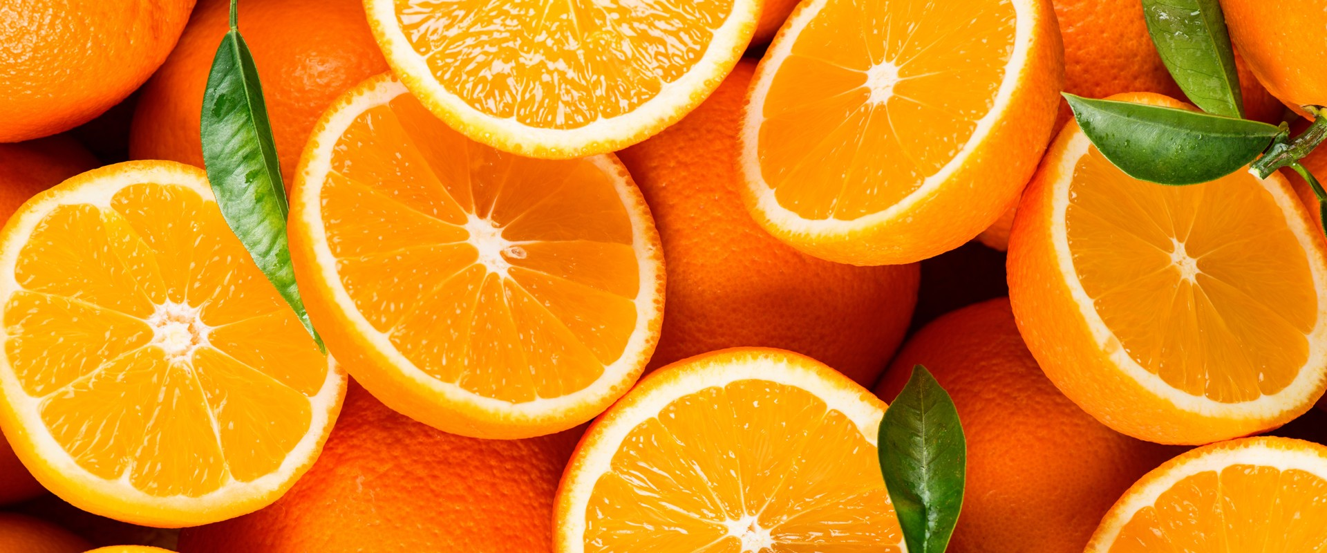 Navel-Oranges-Product