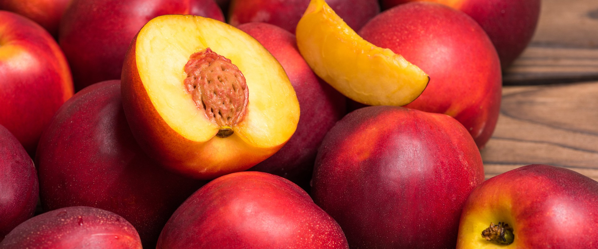 Nectarines-Product