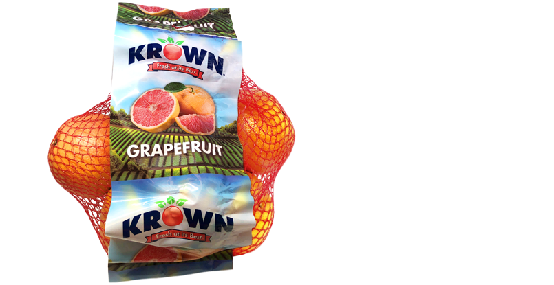 Krown-Grapefruit-2
