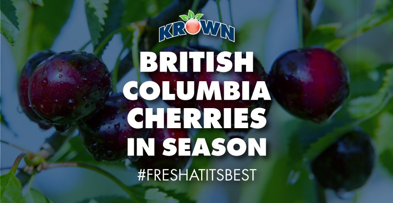 BC-Stone-Fruit-Season-Begins