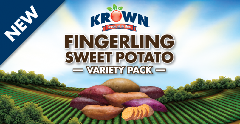 Finglerling Sweet Potato Website Post-01