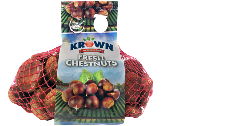 Fresh-Chestnuts-2