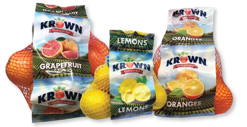 Krown-SA-Citrus-Website-News-Image-2