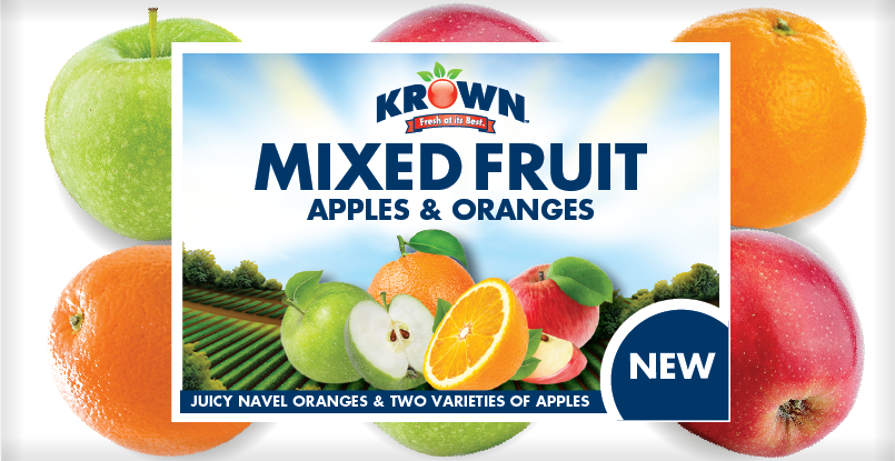 Mixed Fruit Product Intro Website Post-01