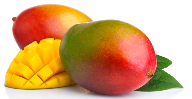 Tommy-Atkins-Mango-Banner