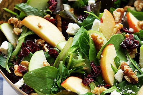 Apple-Cranberry-Walnut-Saladpng