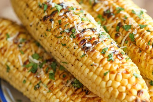 Parmesan-corn-on-the-cob-banner
