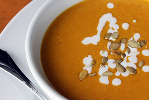 Pumpkin-Coconut-Bisque-Banner