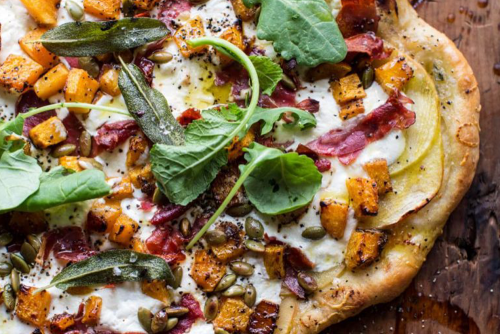 Roasted-Butternut-Squash-Apple-Burrata-Pizza-Banner