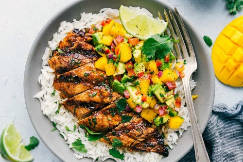 cilantro-lime-chicken-mango-avocado-salsa-banner-2