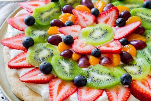 fruit-pizza-banner