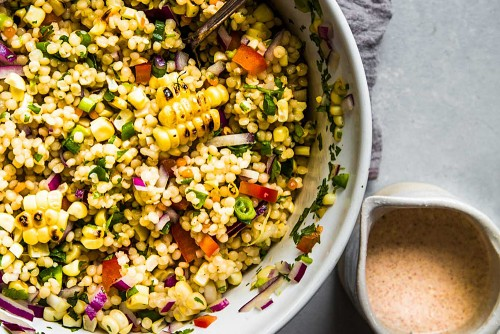 mexican-street-corn-salad-banner